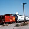 SF1989100132 - ATSF, Abilene, KS, 10/1989