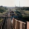 SF1995070121 - Santa Fe, Woodward, OK, 7/1995
