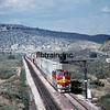 SF1994080026 - Santa Fe, Fort Defiance, NM, 8/1994
