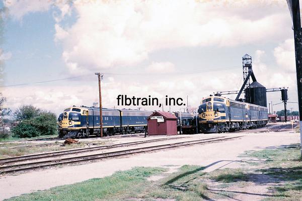 SF1964090124 - Santa Fe, Temple, TX, 9-1964