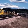 SF1995030021 - Santa Fe, Maine, AZ, 3/1995