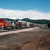 SF1995030005 - Santa Fe, Maine, AZ, 3/1995