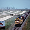 SF1992080035 - Santa Fe, Plainview, TX, 8/1992