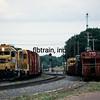 SF1995070149 - Santa Fe, Waynoka, OK, 7/1995