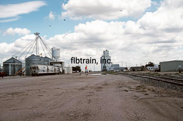 SF1995080047 - Santa Fe, Ulyses, KS, 8/1995