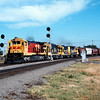 SF1989100120 - ATSF, Hutchinson, KS, 10/1989