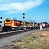 SF1989100120 - ATSF, Hutchinson, KS, 10/1989