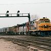 SF1975040023 - Santa Fe,, Argentine Yard, KS, 4/1975