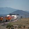 SF1994080005 - Santa Fe, Diablo Canyon, AZ, 8/1994