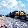 SF1991070084 -  Santa Fe, Sweetwater, TX, 7/1991
