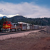 SF1995030003 - Santa Fe, Maine, AZ, 3/1995