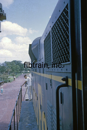 SF1964090506 - Santa Fe, Temple, TX, 9/1964
