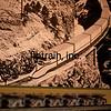 SF1969093127 - Santa Fe, Los Angeles, CA, 9/1969