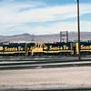 SF1973090405 - Santa Fe, Barstow Shops, CA, 9/1973
