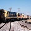 SF1989110006 - Santa Fe, Saginaw, TX, 11/1989