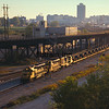 SF1991100078 - Santa Fe, Kansas City, MO, 10/1991