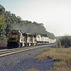 SF1991100031 -  Santa Fe, Sugar Creek, MO, 10/1991