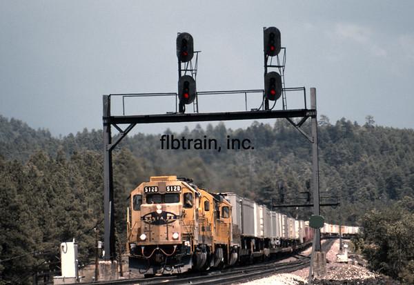 SF1994070225 - Santa Fe, Maine, AZ, 7-1994