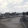 SF1968060005 - Santa Fe, Topeka, KS, 6/1968