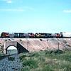 SF1994070095 - Santa Fe, Vaughn, NM, 7-1994