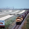 SF1992080033 - Santa Fe, Plainview, TX, 8/1992