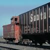 SF1987110002 - Santa Fe, Rosenberg, TX, 11/1987