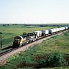 SF1991080015 - Santa Fe, Matfield Green, KS, 8/1991