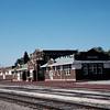 SF1989100144 - ATSF, Abilene, KS, 10/1989