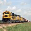 SF1994070020 - Santa Fe, Bellville, TX, 7/1994