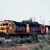 SF1993080005 - Santa Fe, Beaumont, TX, 8/1993