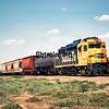 SF19887070104 - Santa Fe, Seagraves, TX, 7/1988