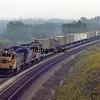 SF1977090103 - Santa Fe, Hurdland, MO, 9/1977