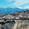 SF1977090920 - Santa Fe, Cajon Pass, CA, 9/1977