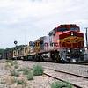 SF1994070044 - Santa Fe, Temple, TX, 7/1994