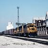 SF1991080041 - Santa Fe, Emporia, KS, 8/1991