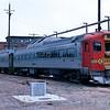 SF1968060224 - Santa Fe, Topeka, KS, 6/1968