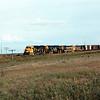 SF1975100002 - Santa Fe, Cleburne, TX, 10/1975