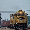 SF1992080073 - Santa Fe, Caldwell, TX, 8/1992