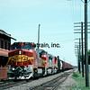 SF1995070033 - Santa Fe, Gainesville, TX, 7/1995