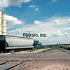 SF1995080046 - Santa Fe, Ulyses, KS, 8/1995