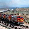 SF1994070149 -  Santa Fe, Dalies, NM, 7/1994