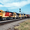 SF1989100121 - ATSF, Hutchinson, KS, 10/1989