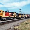 SF1989100121 - ATSF, Hutchinson, KS, 10/1989
