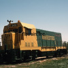 SF1988040023 - Santa Fe, Pampa, TX, 4/1988