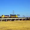 SF1989110106 - Santa Fe, Fort Worth, TX, 11/1989
