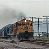 SF1977090001 - Santa Fe, Baring, MO, 9/1977