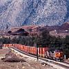 SF1995030065 - Santa Fe, Flagstaff, AZ, 3/1995