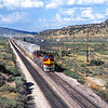 SF1994080028 - Santa Fe, Fort Defiance, NM, 8/1994
