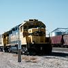 SF1989100135 - ATSF, Abilene, KS, 10/1989