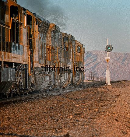 SF1977090111 - Santa Fe, Amboy, CA, 9/1977